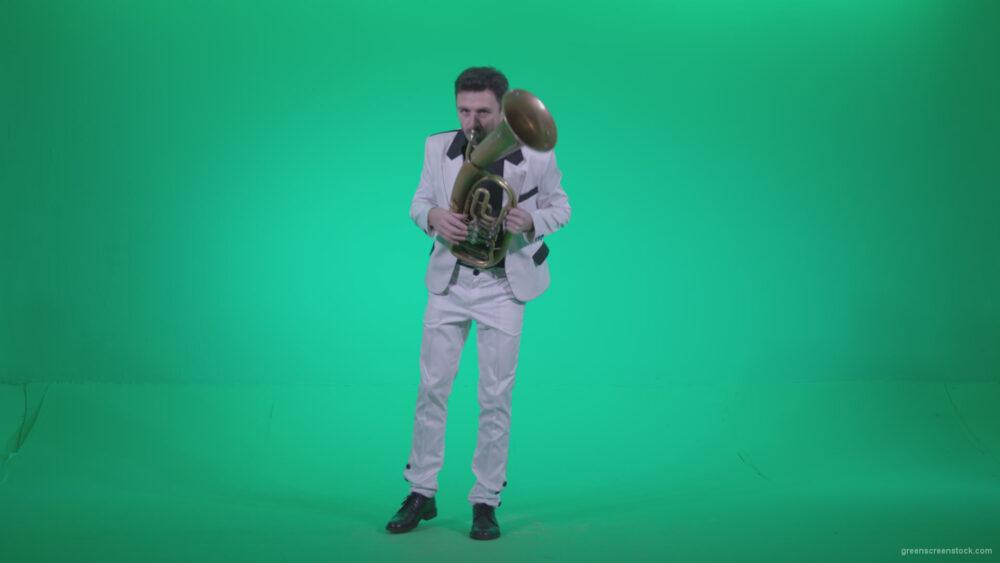 vj video background Tuba-Virtuoso-tv3_003