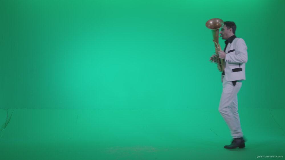 vj video background Tuba-Virtuoso-tv4_003