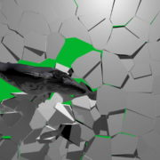Boom-Wall-3D-Whale-Nektar-DIgital-Green-Screen-Animation_004 Green Screen Stock
