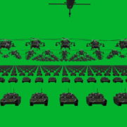 vj video background Chromakey-Army-Tanks-Nektar-Digital-Footage_003