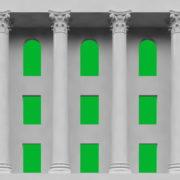 Destroy-the-Building-Green-Screen-Footage-Nektar-Digital_001 Green Screen Stock