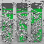 vj video background Destroy-the-Building-Green-Screen-Footage-Nektar-Digital_003
