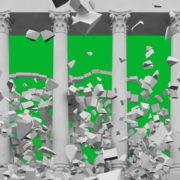 Destroy-the-Building-Green-Screen-Footage-Nektar-Digital_004 Green Screen Stock