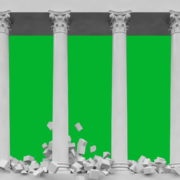 Destroy-the-Building-Green-Screen-Footage-Nektar-Digital_008 Green Screen Stock