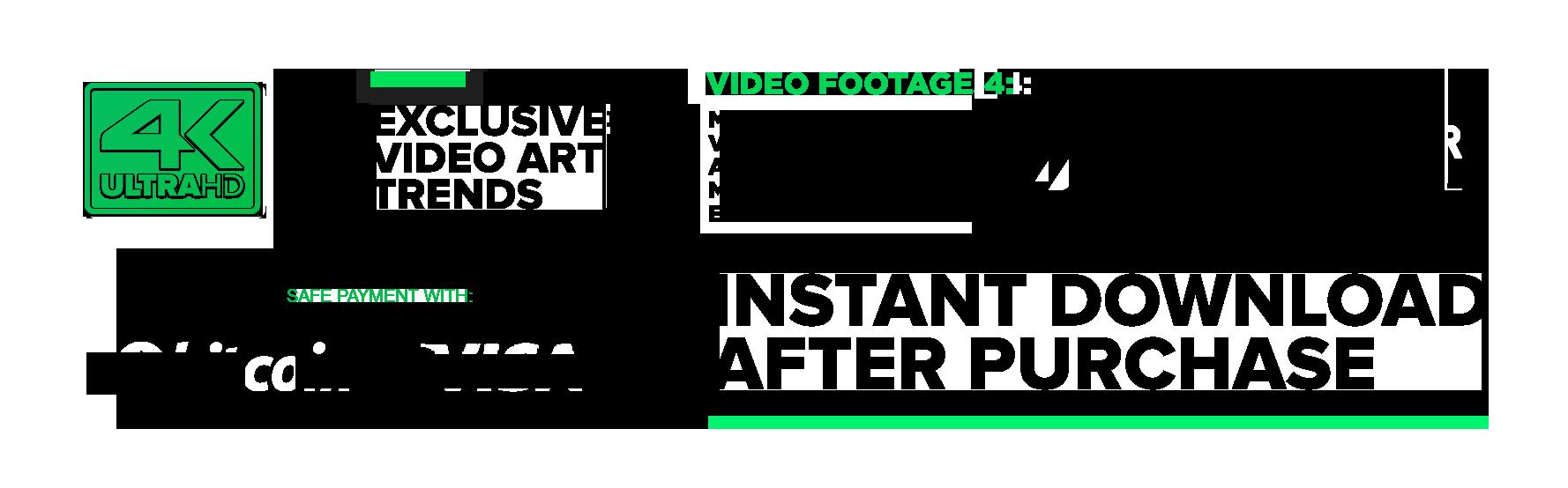 green screen stock video