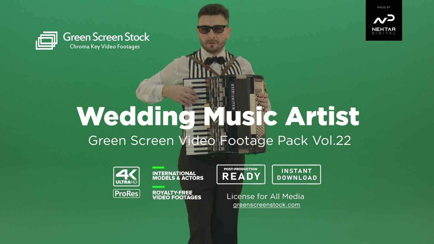 wedding music artist