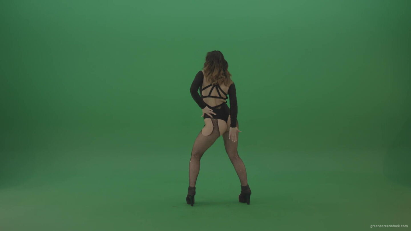 vj video background Beauty-girl-funny-shaking-the-ass-and-dancing-isolated-on-green-screen-1920_003