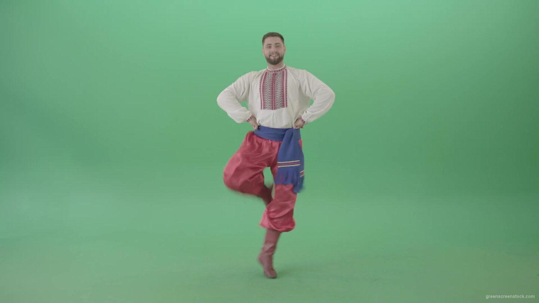 vj video background Ukraine-Hopak-folk-dance-by-UA-Cossack-Mamai-isolated-on-Green-Screen-4K-Video-Footage-1920_003