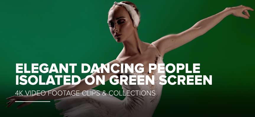 Dancing-people-Green-Screen-Video-Footage