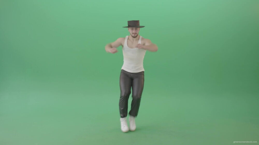 vj video background Man-dancing-popping-street-dance-and-makes-Michael-Jackson-Elements-isolated-on-Green-Screen-4K-Video-Footage-1920_003