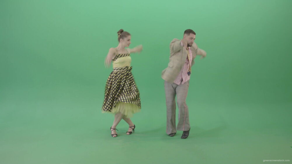 vj video background Rock-and-Roll-Dance-by-happy-boy-and-girl-dancing-Lindy-hop-and-swing-isolated-on-CHroma-Key-Green-Screen-Video-Footage-1920_003