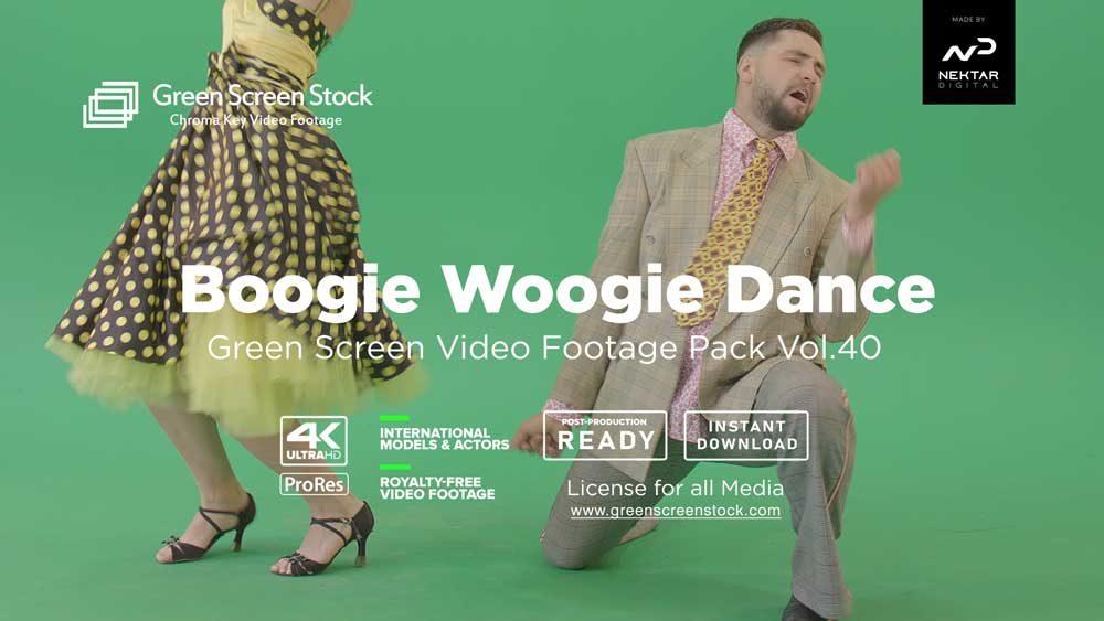 Swing-dance-man-woman
