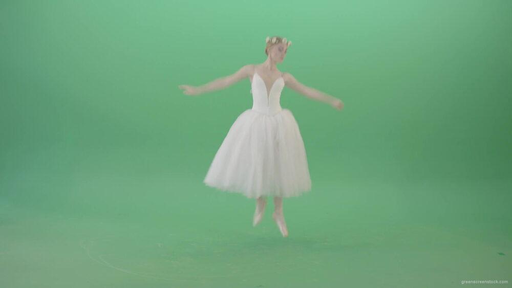 vj video background Beautiful-jumping-ballet-dancing-girl-choreograph-jumps-on-green-screen-4K-Video-Footage-1920_003