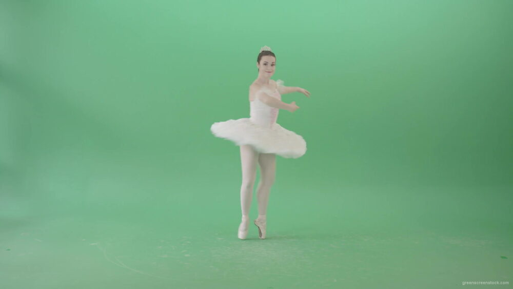 vj video background Flexibility-ballet-dancing-performance-girl-dancing-Classical-adagio-opera-on-green-screen-4K-Video-footage-1920_003