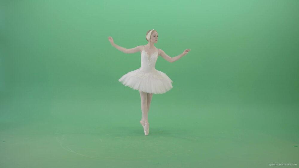 vj video background Luxury-Vienna-Opera-Ballet-Girl-has-a-PSY-Flight-on-Green-Screen-4K-Video-Footage-1920_003