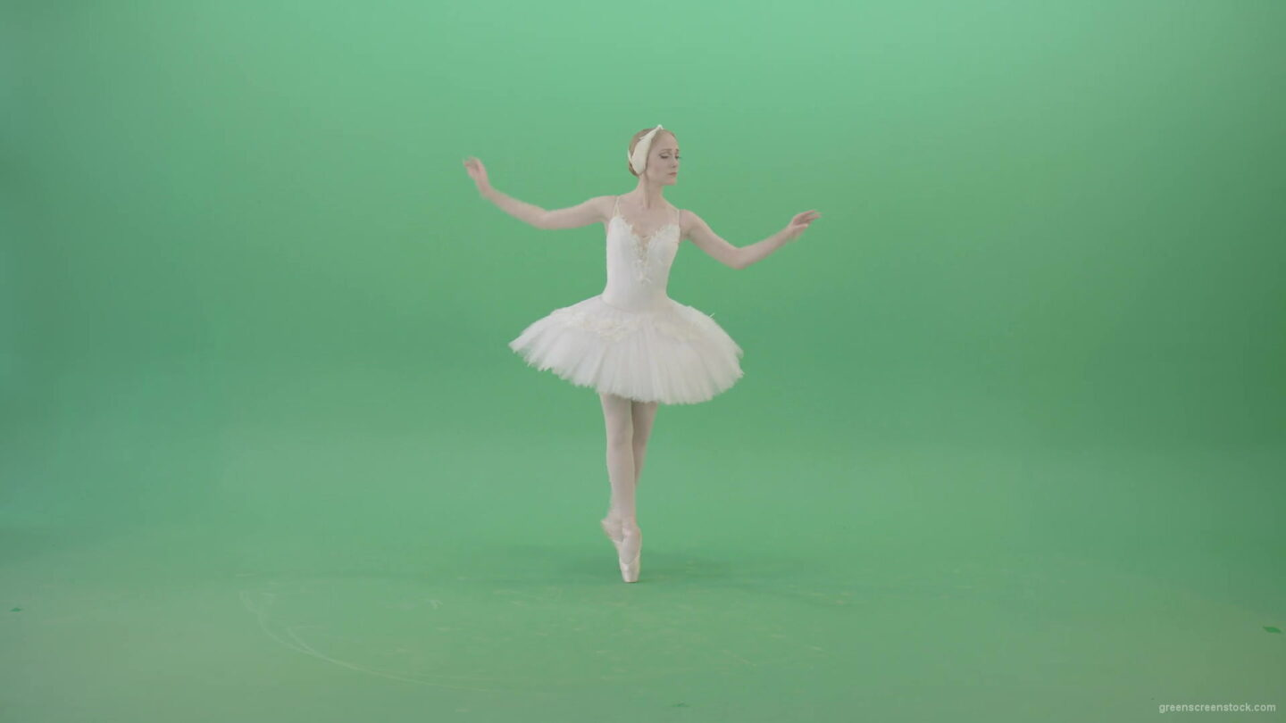 vj video background Luxury-Vienna-Opera-Ballet-Girl-has-a-PSY-Flight-on-Green-Screen-4K-Video-Footage-1920_003