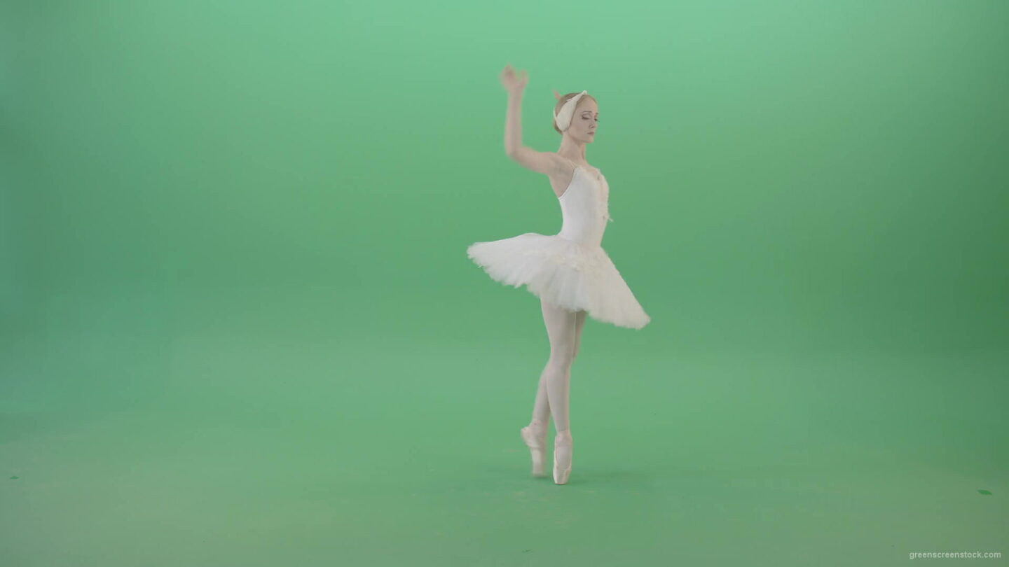 vj video background Luxury-ballet-girl-ballerina-flying-in-the-sky-and-waving-hands-on-green-screen-4K-Video-Footage-1920_003