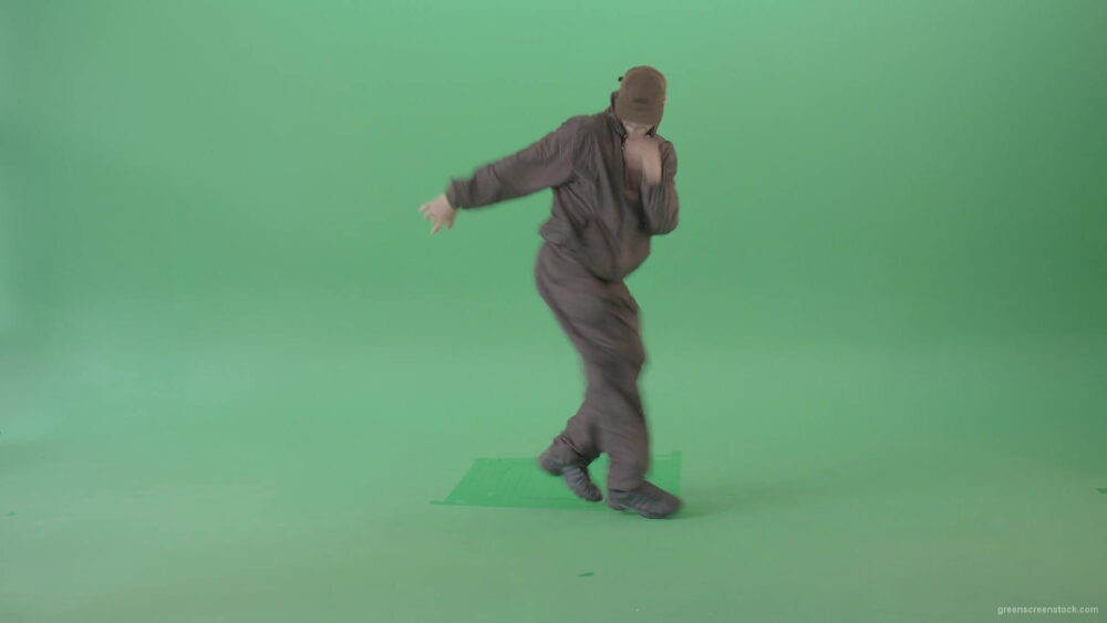 vj video background Man-dancing-breakdance-on-green-screen-4K-Video-Footage-1920_003