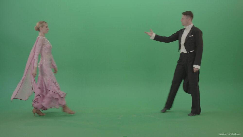 vj video background Award-ceremony-openin-by-ballroom-dancers-4K-Video-Footage-1920_003