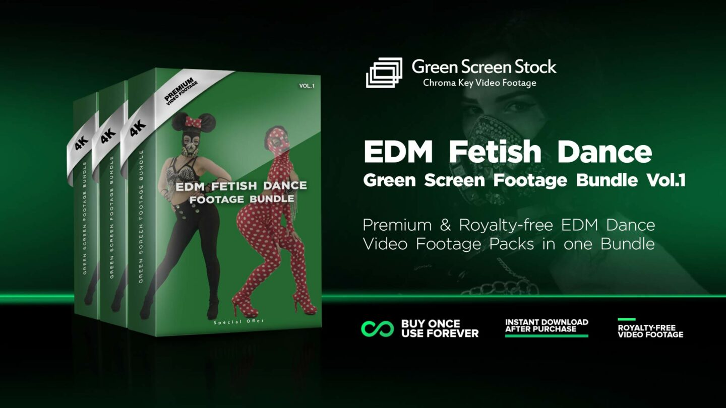 GREEN-SCREEN-EDM-Dance-Bundle-Vol1