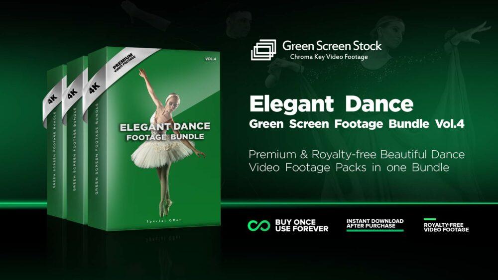 GREEN-SCREEN-Elegant-Dance-Bundle-Vol4